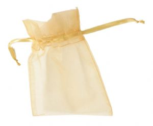 <b>Organza Bag - FREE with orders over £15 (excluding postage cost)